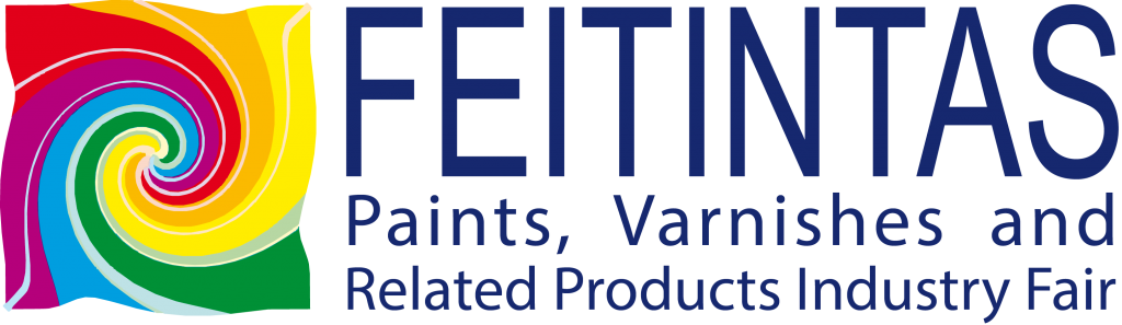 Feitintas - Paints, Varnishes and Related Products Industry Fair